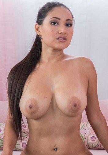 Cristina Miller
